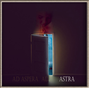 ad-aspera-cover_big.jpg